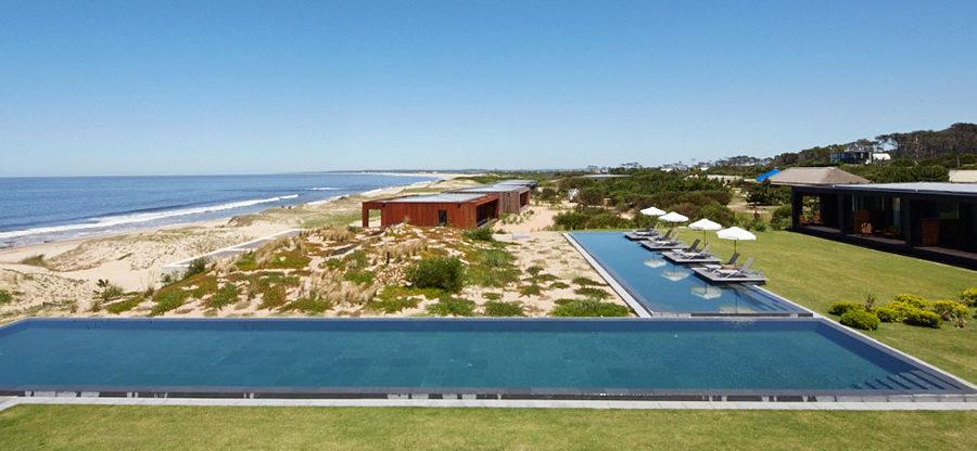 Hotels in Punta del Este