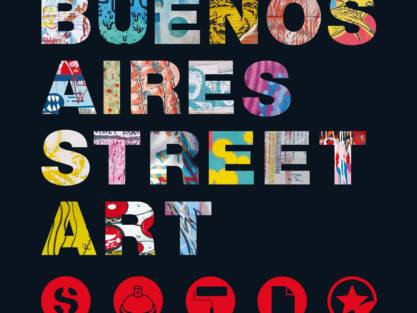 Cultural Activities in Buenos Aires