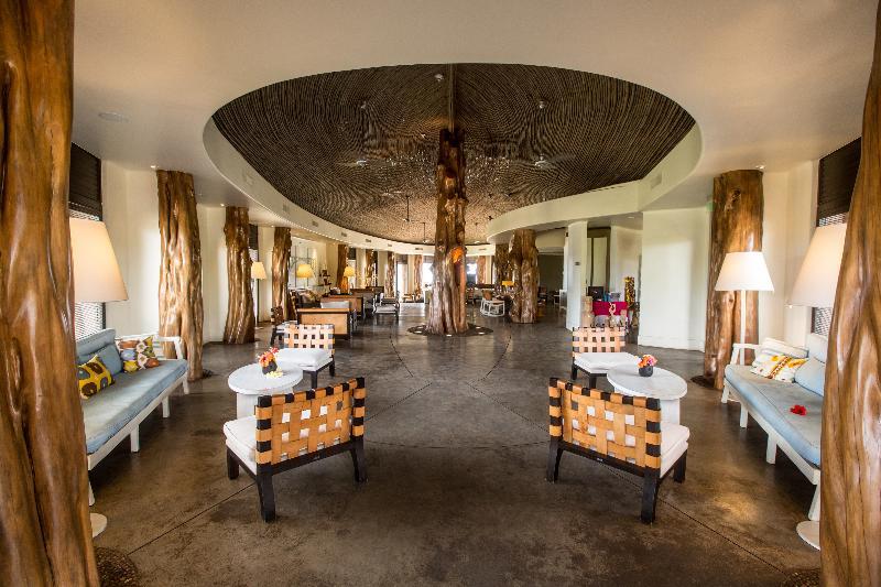 Hotel in Hanga Roa