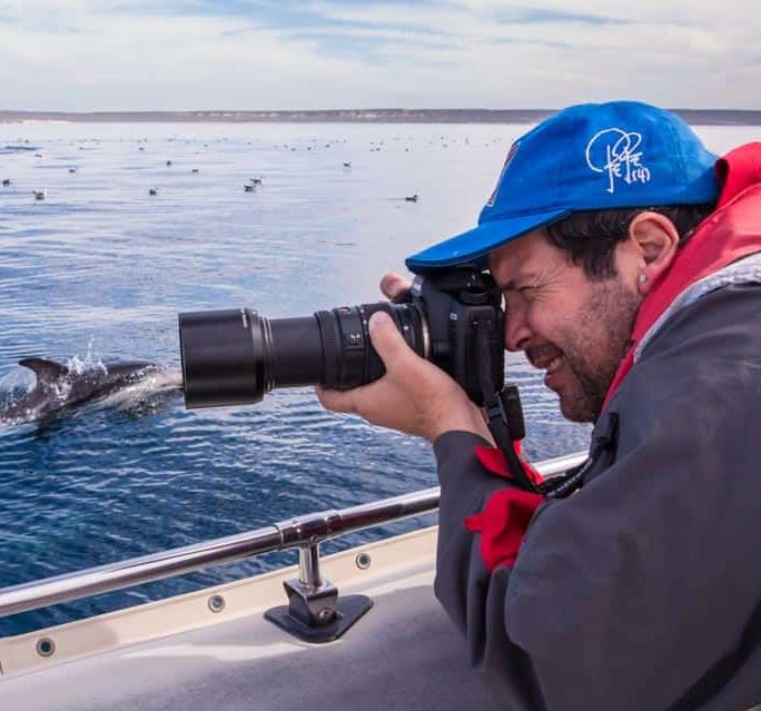 Photography Tours in Patagonia