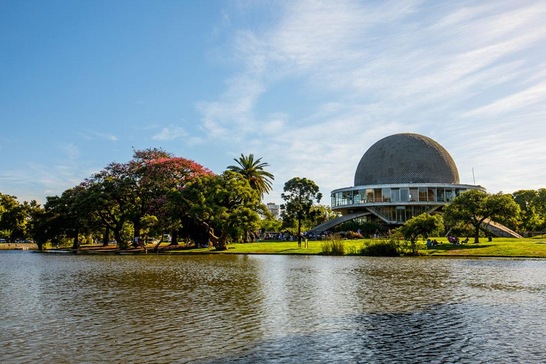 Resultados de búsqueda Resultados de la Web Galileo Galilei Planetarium